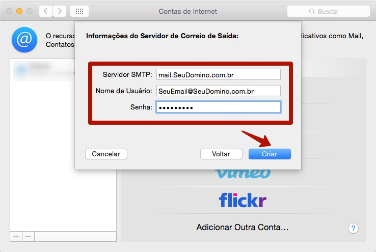 apple-mail-configurar-8